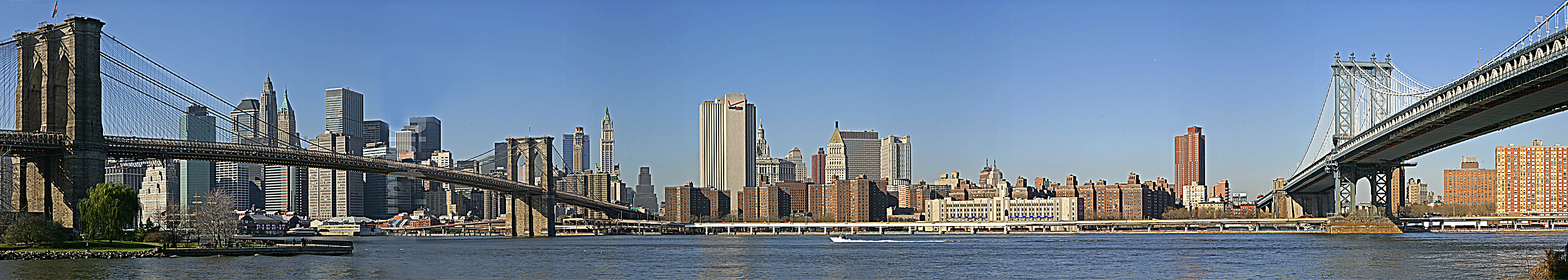 Brooklyn-Manhattan-Bridge-Pano3