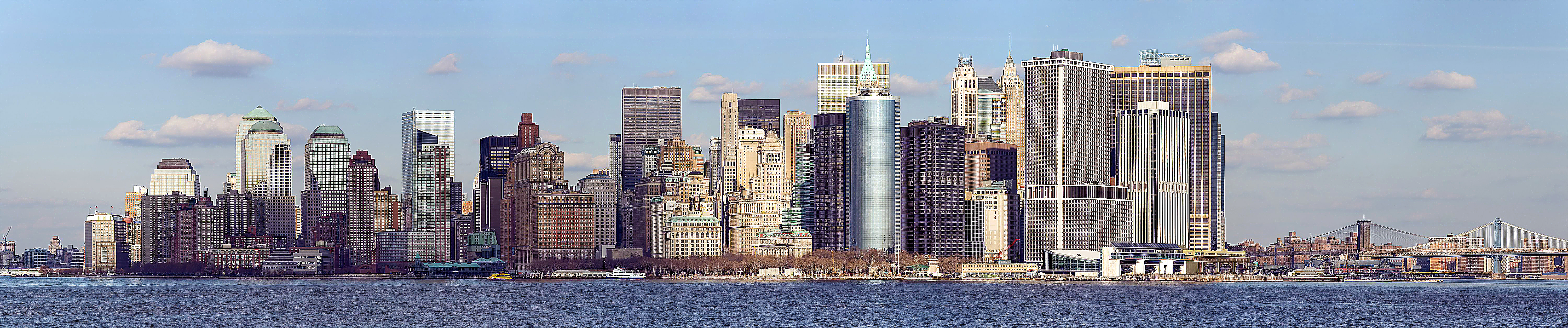 copia-de-new-york